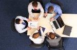 Επιχειρήσεις - Προγράμματα επιχειρήσεων